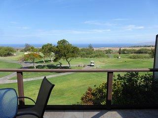 Waikoloa Village Condominiums #D-207 ~ RA152553