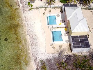 Coral Cottages ~ RA153736