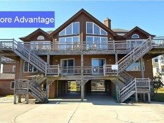 Cladach Cottage ~ RA154773
