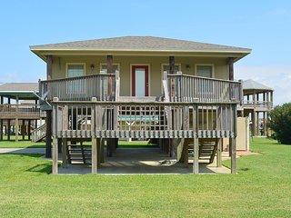 922 Eastview Home ~ RA154921