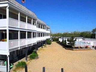 Beachwalk 23 ~ RA77986