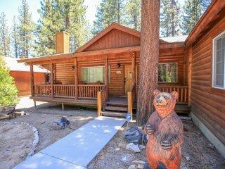 1658 - Crater Lake Inn ~ RA155296