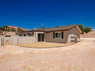 954 Mercer Circle Home ~ RA155102