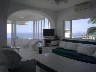 Casa Santorini ~ RA45198