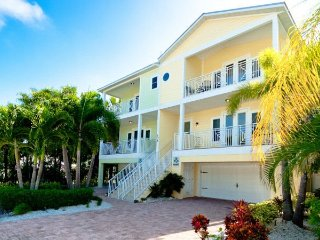 Casa Playa Combo ~ RA56984