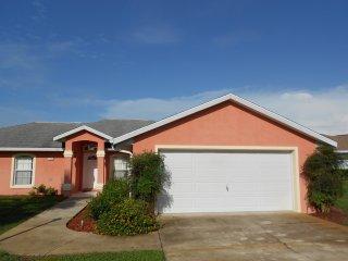 North Foxrun Villa 1398 ~ RA90608