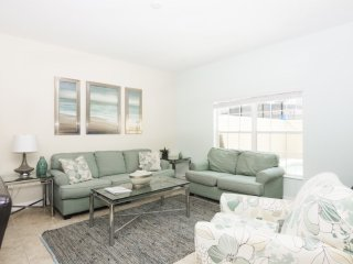 4Bed Townhome at Paradise Palms (A4T2941PP)