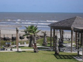 Beautiful Beach Front Condos #837466 ~ RA132854