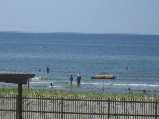 Beautiful Beach Front Condos 2118 ~ RA132853