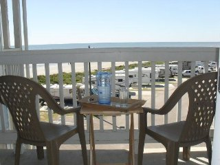Beautiful Condos on the Beach 1303 ~ RA132826