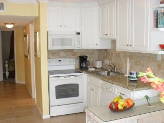 Beautiful Beach Front Condos #837470 ~ RA132857