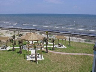Beautiful Condos on the Beach 2317 ~ RA132880