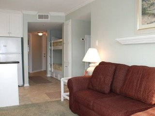 Beautiful Beach Front Condos #837489 ~ RA132875