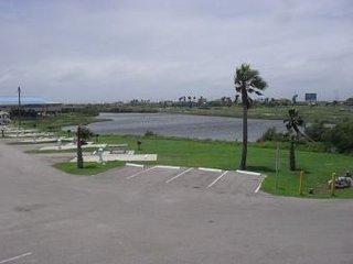 Beautiful Gulf and Beach Front Condos #838062 ~ RA132899