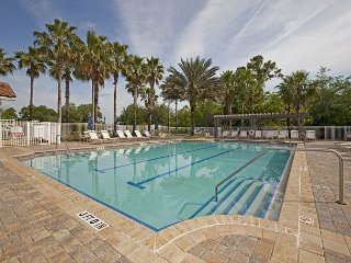 Tidelands on the ICW!! Beautifully appointed property steps to the pools !!