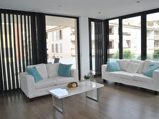 Two bedroom Apartment in the center of Puerto Pollensa