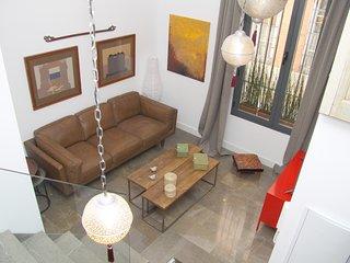 Duplex con encanto (M.M.TCO11)