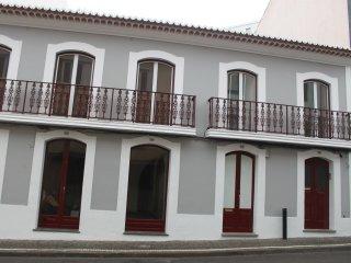 ApartamentoS. Pedro