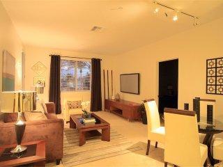 Palatine Apartment #873894 ~ RA157667