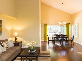 Knollwood House #873895 ~ RA157668