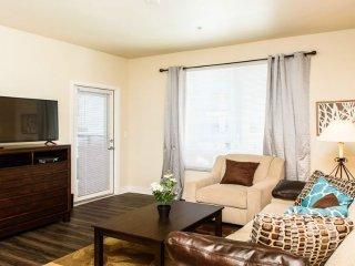 Derian Apartment #873929 ~ RA157686