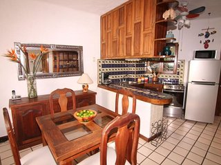 Casa Caballito de Mar ~ RA43927