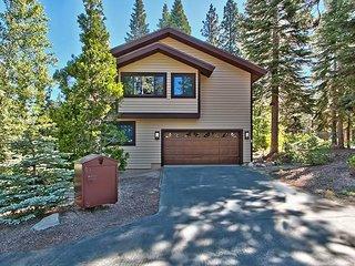 Wilderness Lodge ~ RA44435