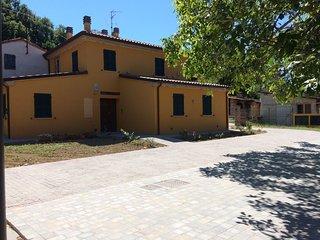 B&B A Casa Nostra