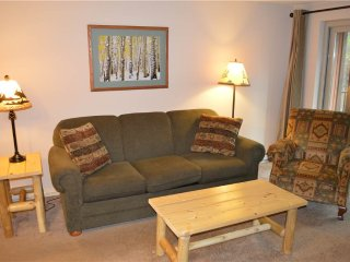Beaver Village Condominiums #0524 ~ RA51855