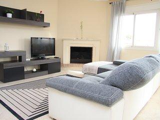 Precioso Apartamento Elviria (M.O.CCA14)