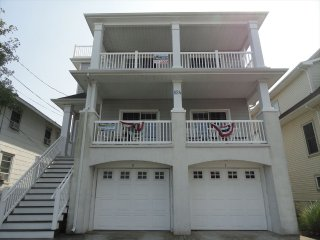 824 Moorlyn Terrace 135358