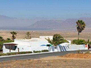 Lomo de San Andreas 4 Tao 35530 Teguise Lanzarote