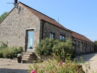 Stunning barn conversion 5 mins from Babington
