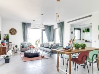 Sweet Inn Apartments Jerusalem - Haneviim Boutique