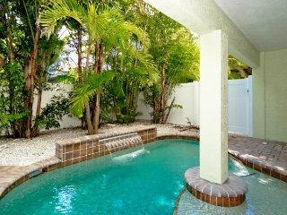 Casa Playa East ~ RA56986
