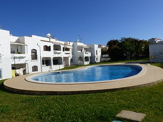 Colina do Sol Large 2 bedroom, Free Wifi