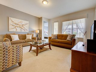 The perfect condo for your next Orlando vacation!