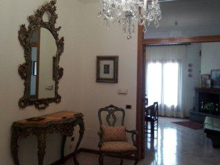 Casa  turistica in Lecce