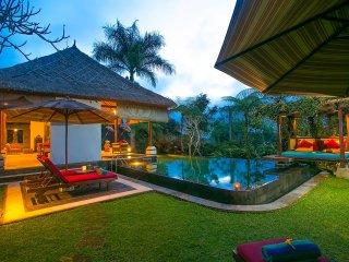 Villa Near Ubud - Kayla Bali Villa