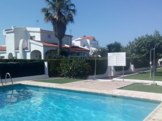 Casa Adria-Voramar