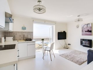 Swansea Marina Apartment 4