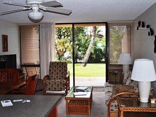Maui Vista 1120 ~ RA73562