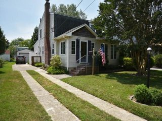 Bright And Airy 4 Bedroom 135342