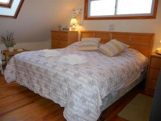 3BR,2Bth Last Minute Specials, Pet Friendly, Free Tennis!