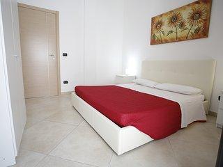 Appartamento Lecce juice