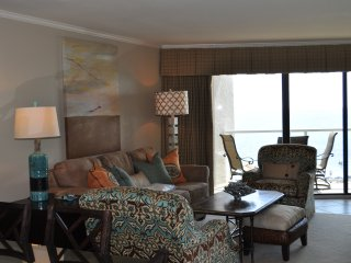 Beachside Two 4253 2 Bedrooms condo ~ RA134082