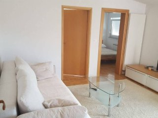 Comfortable Zagreb Apartment - Close To The Center