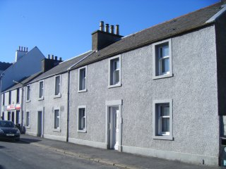 Best value for a relaxing Holiday Home on Islay