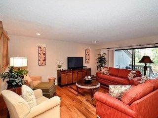 1425 South Beach Villa ~ RA78223