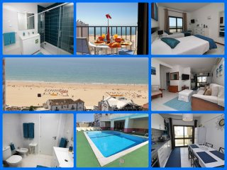 1 Bedroom Apartment - Praia da Rocha - Portimão (911)